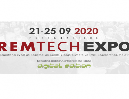 RemTech Expo 2020 Digital Edition