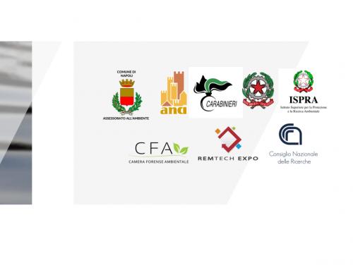 Il ruolo dei Comuni nella gestione delle bonifiche e dei rifiuti in Campania